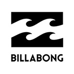 Billabong jersey