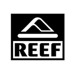 Reef jersey