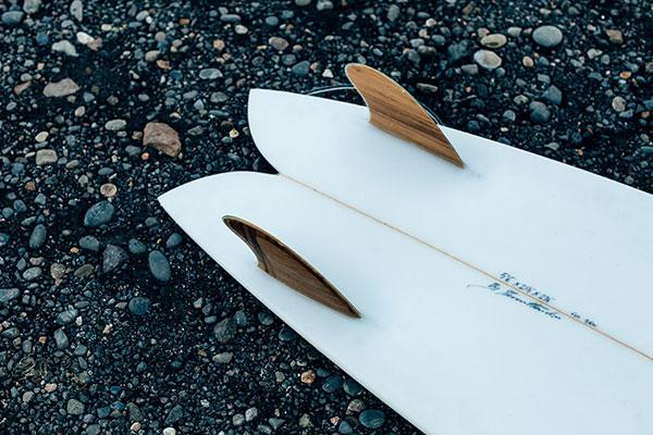 surf shop jersey
