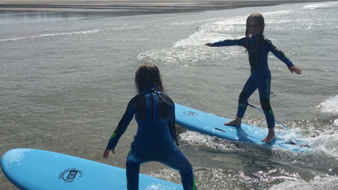 children-surf-lesson jersey