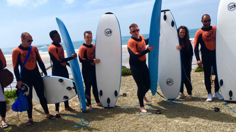 group-surf-lessons-jersey