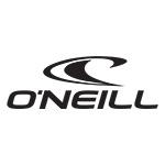 oneill jersey