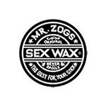 sexwax jersey