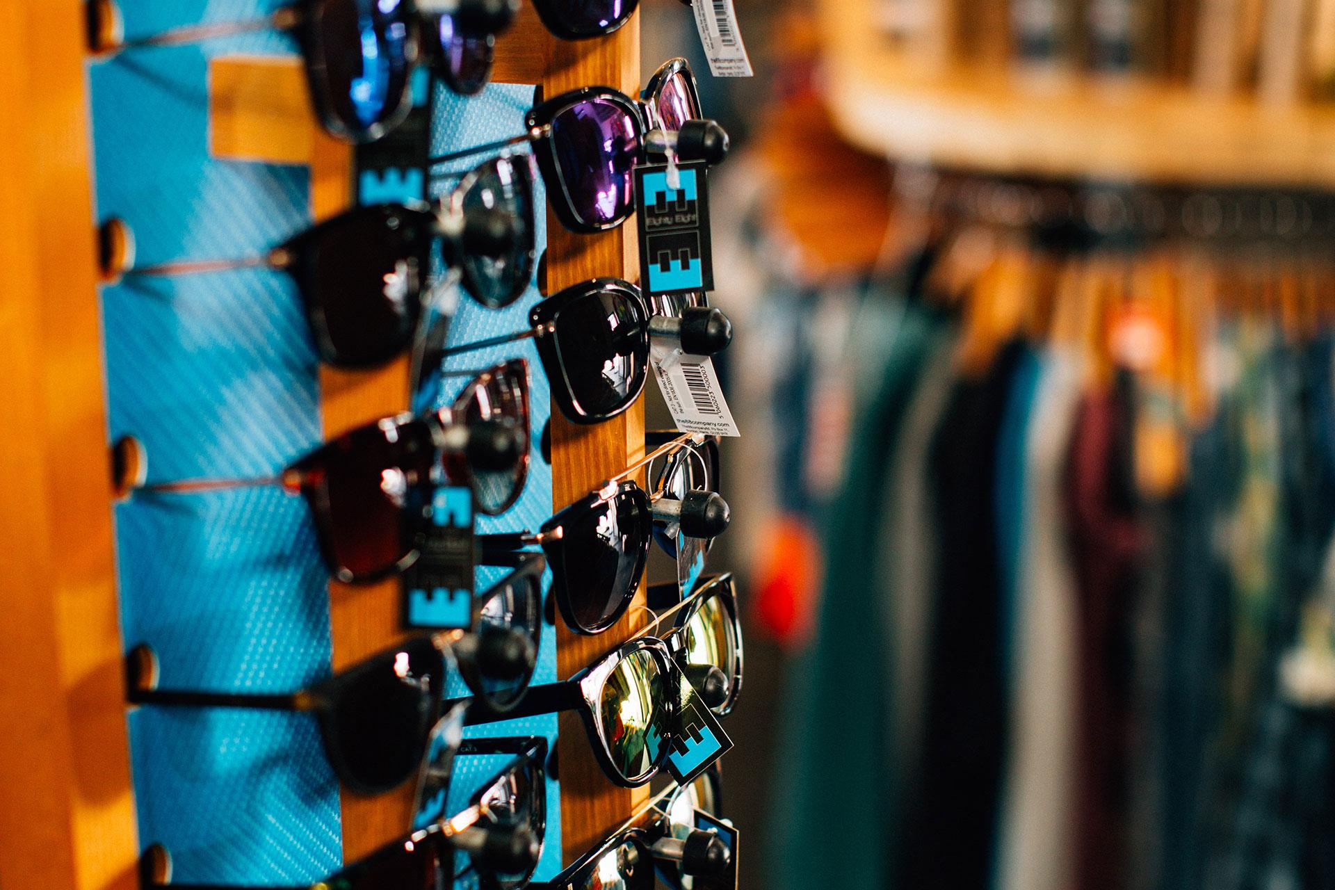 surf-shop-jersey-sunglasses