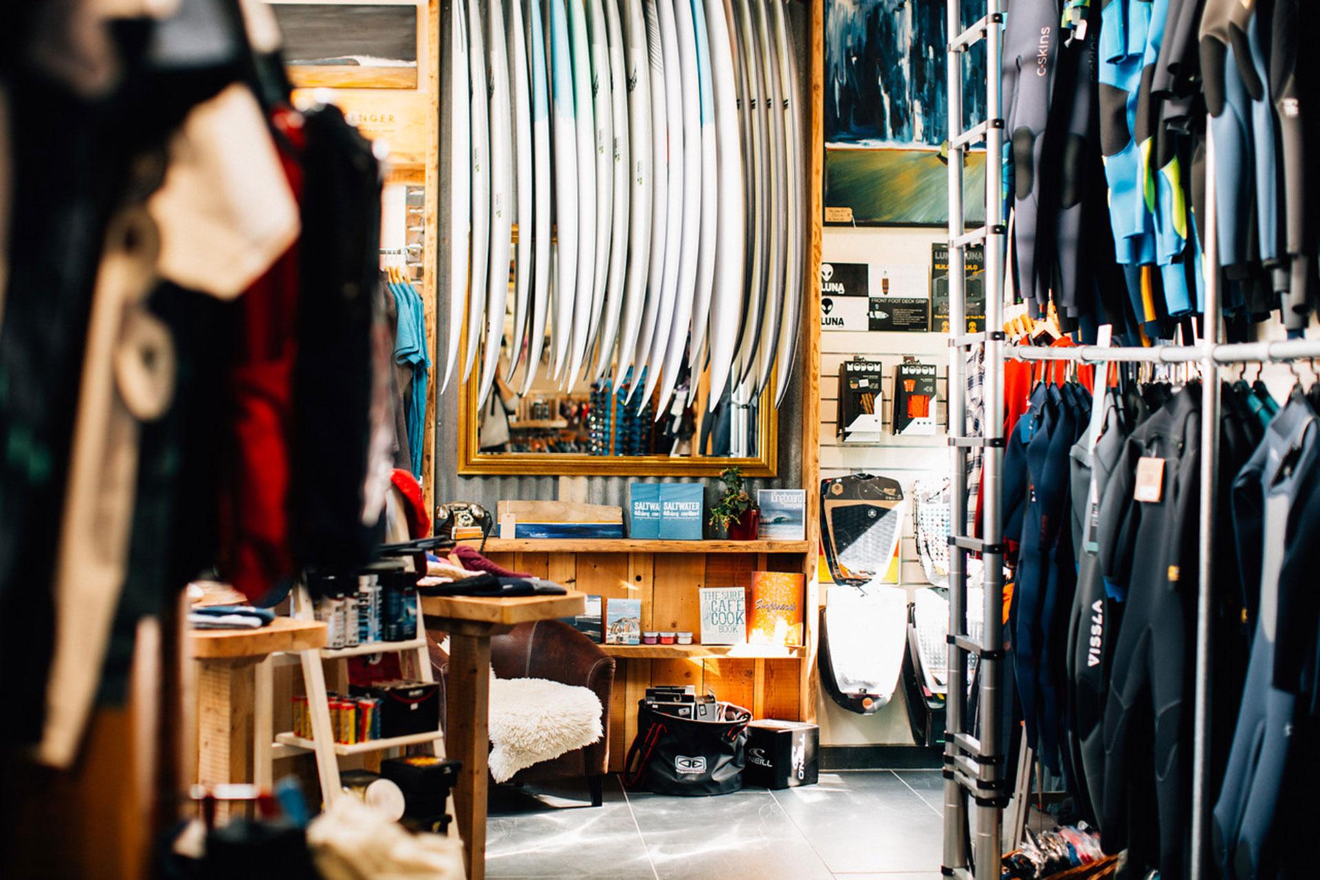 surf-shop-jersey