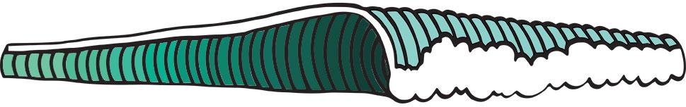 The Surf Yard Logo